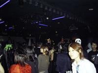20041022_halloween03.jpg