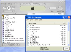 20041228_pspsync.jpg