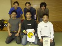 20050130_jamboree.jpg