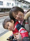 20081109_ritsuto02.jpg