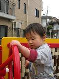 20090211_ritsyto02.jpg