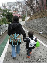 20090308_ritsuto01.jpg