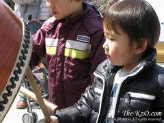 20090329_ritsuto02.jpg