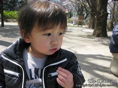 20090329_ritsuto06.jpg