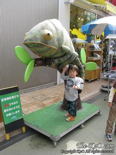 20090418_ritsuto09.jpg