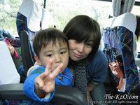 20090425_ritsuto07.jpg