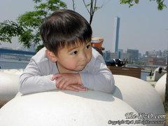 20090429_ritsuto02.jpg