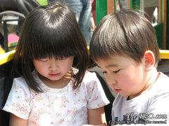20090429_ritsuto05.jpg