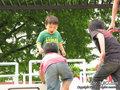 20090504_ritsuto04.jpg