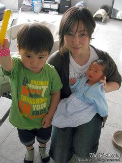 20090510_ritsuto02.jpg