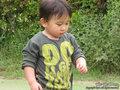 20090516_ritsuto12.jpg