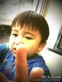 20090517_ritsuto_ip01.jpg