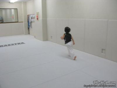 20100117_ritsuto02.jpg