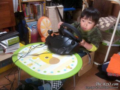20110219_ritsuto.jpg