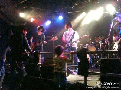 20110219_ritsuto02.jpg
