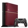 『メタルギアソリッド5 TPP』PS4本体同梱版の予約受付開始!!